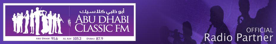 sponsor-banners-radio-abu-dhabi-classic-fm2